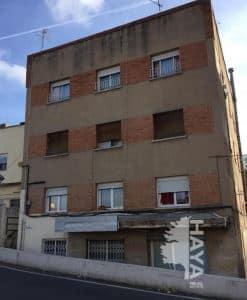 Piso en venta en Tarragona, Tarragona, Calle del Francoli, 42.028 €, 1 baño, 47 m2