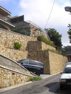 Casa en venta en Lloret de Mar, Girona, Calle Garbi, 428.000 €, 3 habitaciones, 298,79 m2