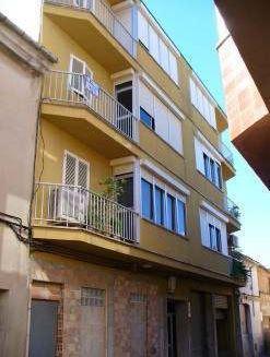 Piso en venta en Llucmajor, Baleares, Calle Cardenal Rossell, 152.000 €, 3 habitaciones, 2 baños, 127 m2
