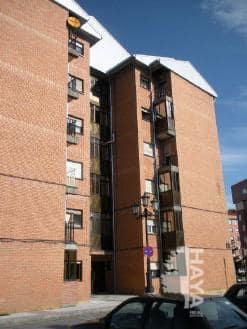 Piso en venta en Oviedo, Asturias, Calle Tigre Juan - la Carisa, 350 €, 3 habitaciones, 1 baño, 65 m2