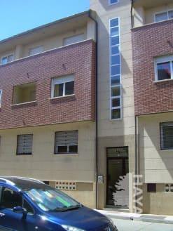 Piso en venta en Carbajosa de la Sagrada, Salamanca, Calle Miranda, 82.500 €, 3 habitaciones, 1 baño, 86 m2