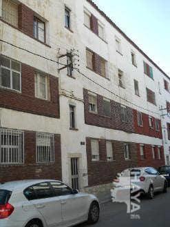 Piso en venta en Amposta, Tarragona, Calle Europa, 28.368 €, 3 habitaciones, 2 baños, 71 m2
