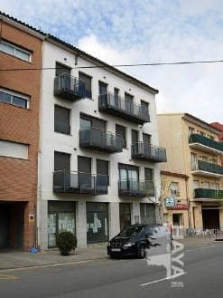Piso en venta en Palafrugell, Girona, Calle Mestre Sagrera, 70.664 €, 1 habitación, 1 baño, 47 m2
