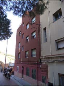Piso en venta en Barcelona, Barcelona, Calle Pasteur, 119.543 €, 3 habitaciones, 1 baño, 70 m2