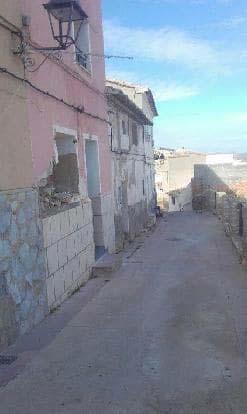 Casa en venta en El Niño, Mula, Murcia, Calle la Mizas, 31.100 €, 4 habitaciones, 1 baño, 83 m2