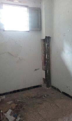 Casa en venta en Casa en Mula, Murcia, 36.000 €, 3 habitaciones, 1 baño, 116 m2