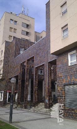 Piso en venta en Vitoria-gasteiz, Álava, Calle Antonio Machado, 83.000 €, 2 habitaciones, 1 baño, 71 m2