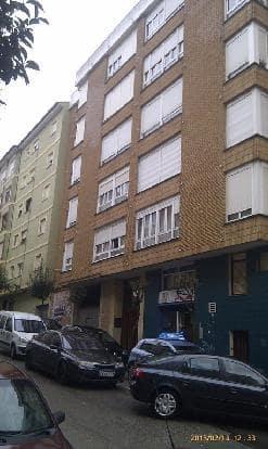 Piso en venta en Guarnizo, El Astillero, Cantabria, Calle Doñana, 58.377 €, 3 habitaciones, 1 baño, 84 m2