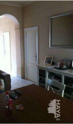 Casa en venta en Utrera, Sevilla, Calle Brasil, 153.000 €, 5 habitaciones, 2 baños, 169 m2
