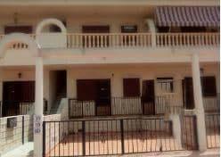 Piso en venta en Daya Nueva, Daya Nueva, Alicante, Calle Almoradí, 56.300 €, 2 habitaciones, 1 baño, 67 m2