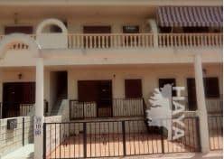 Piso en venta en Daya Nueva, Alicante, Calle Almoradí, 53.300 €, 2 habitaciones, 1 baño, 67 m2