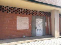 Local en venta en Valladolid, Valladolid, Calle Mirra, 111.600 €, 248 m2