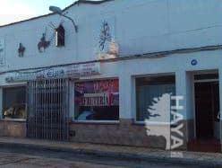 Local en venta en Argamasilla de Alba, Ciudad Real, Calle Pasion, 87.500 €, 263 m2