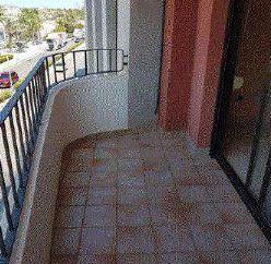 Piso en venta en Calpe/calp, Alicante, Calle Diputacion, 136.000 €, 3 habitaciones, 2 baños, 121 m2