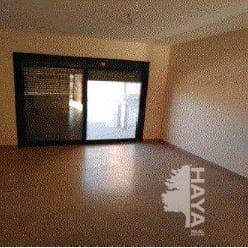 Piso en venta en Roquetas de Mar, Almería, Calle de la Gamberra, 103.200 €, 2 habitaciones, 2 baños, 101 m2
