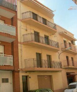 Piso en venta en El Secà de Sant Pere, Lleida, Lleida, Calle Fontanellas, 93.000 €, 2 habitaciones, 2 baños, 115 m2