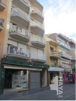 Local en venta en Cambrils, Tarragona, Calle Sant Jordi, 24.277 €, 15 m2