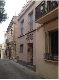 Piso en venta en El Masnou, Barcelona, Calle Franscesc D Assis, 237.200 €, 1 baño, 82 m2
