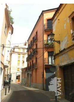 Piso en venta en Talavera de la Reina, Toledo, Calle Ubedas, 61.600 €, 1 habitación, 1 baño, 55 m2