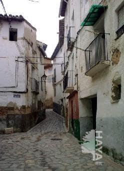 Casa en venta en Ateca, Zaragoza, Calle Arial Alto, 64.000 €, 13 habitaciones, 4 baños, 227 m2