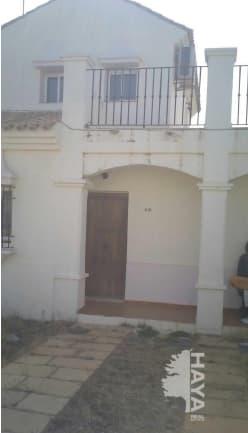 Casa en venta en Ayamonte, Huelva, Urbanización Puente Suri Parc. Rva-2, 95.912 €, 3 habitaciones, 2 baños, 101 m2