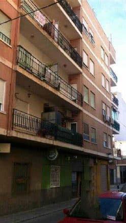 Local en venta en Murcia, Murcia, Calle Santa Rita, 49.700 €, 79 m2