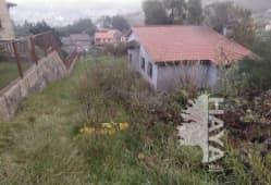 Casa en venta en San Tomé de Piñeiro, Marín, Pontevedra, Calle Moreira - San Julián, 113.235 €, 4 habitaciones, 3 baños, 119 m2