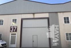 Industrial en venta en Albacete, Albacete, Calle Polígono 3, 49.000 €, 252 m2
