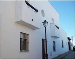 Piso en venta en Benalup-casas Viejas, Benalup-casas Viejas, Cádiz, Calle la Torre, 52.000 €, 2 habitaciones, 92 m2