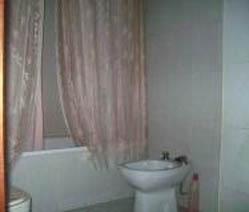 Piso en venta en La Ceñuela, Torrevieja, Alicante, Calle Tomillo, 78.400 €, 1 habitación, 1 baño, 73 m2