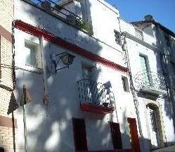 Casa en venta en Tortosa, Tarragona, Calle Pujada Sant Francesc, 35.100 €, 3 habitaciones, 1 baño, 78 m2