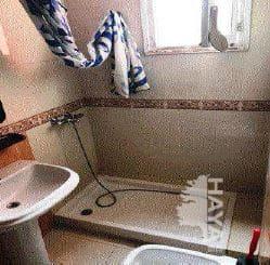 Piso en venta en Piso en Crevillent, Alicante, 66.600 €, 4 habitaciones, 2 baños, 125 m2