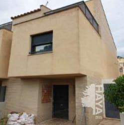 Casa en venta en Gilet, Gilet, Valencia, Camino Convento, 132.000 €, 3 habitaciones, 2 baños, 113 m2