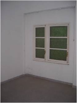 Piso en venta en Piso en Almería, Almería, 208.000 €, 3 habitaciones, 1 baño, 160 m2