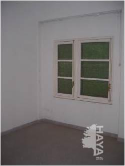 Piso en venta en Piso en Almería, Almería, 235.000 €, 3 habitaciones, 1 baño, 160 m2
