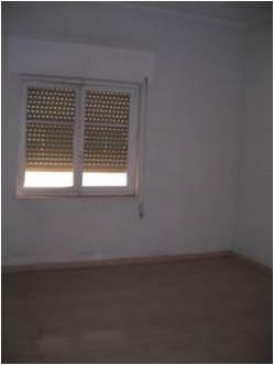 Piso en venta en Oliveros, Almería, Almería, Calle San Leonardo, 210.000 €, 3 habitaciones, 1 baño, 211 m2