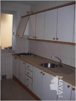 Piso en venta en Piso en Almería, Almería, 282.000 €, 2 habitaciones, 2 baños, 172 m2