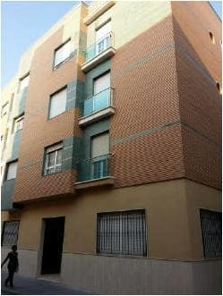 Local en venta en Roquetas de Mar, Almería, Calle Murcia, 264.000 €, 168 m2