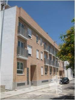 Parking en venta en Massanassa, Valencia, Calle Casetes de Baix, 12.100 €, 25 m2