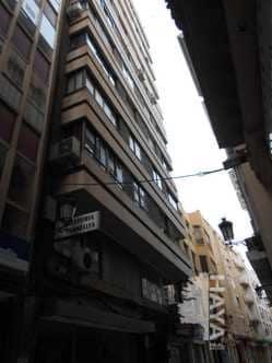 Piso en venta en Albacete, Albacete, Calle Concepcion, 230.300 €, 4 habitaciones, 3 baños, 138 m2