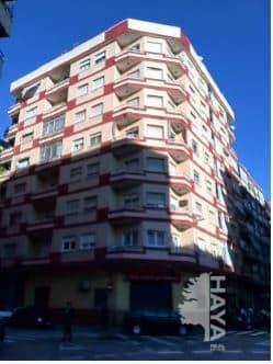 Parking en venta en Gandia, Valencia, Calle Calderon de la Barca, 10.041 €, 28 m2