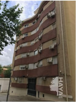 Piso en venta en Las Protegidas, Jaén, Jaén, Calle Virgen de Cuadros, 73.000 €, 1 baño, 79 m2