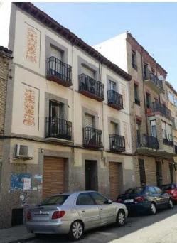 Local en venta en Arrabal, Zaragoza, Zaragoza, Calle Sixto Celorrio, 39.000 €, 49 m2