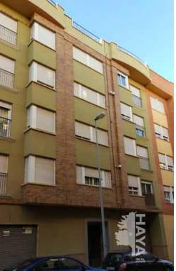 Piso en venta en Monteblanco, Onda, Castellón, Calle Cerdeña, 63.800 €, 3 habitaciones, 1 baño, 115 m2