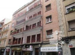 Piso en venta en Lleida, Lleida, Calle Pi I Margall, 47.147 €, 4 habitaciones, 1 baño, 107 m2