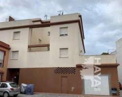 Piso en venta en San Roque, Cádiz, Avenida Guadarranque, 54.255 €, 1 habitación, 1 baño, 60 m2