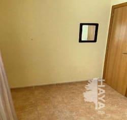 Piso en venta en Barrio San Carlos, Redován, Alicante, Calle Doctor Rafael Poveda Escudero, 80.000 €, 3 habitaciones, 2 baños, 103 m2