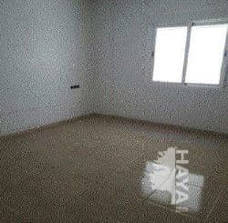 Piso en venta en Piso en El Ejido, Almería, 71.700 €, 2 habitaciones, 1 baño, 84 m2