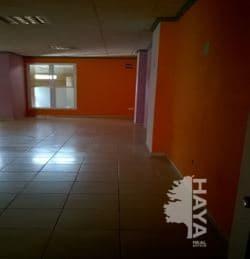 Local en venta en Roquetas de Mar, Almería, Calle Sabinal, 107.000 €, 120 m2