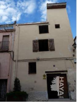 Casa en venta en Masia del Roc, El Pla de Santa Maria, Tarragona, Calle Pau Casals, 104.368 €, 1 habitación, 1 baño, 197 m2